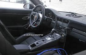 2017 porsche 911 turbo for sale in colorado springs co 17243 100 porsche 911 interior back seat car reviews