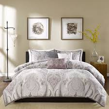 Taupe Duvet Duvet Covers Queen U0026 King Size Duvets U0026 Bed Covers