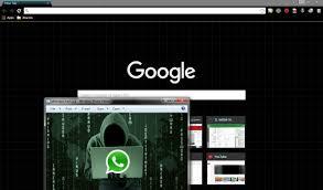 whatsapp hack tool apk how to hack whatsapp account