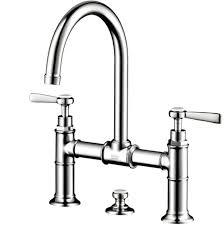kitchen appliance trends 2017 custom home design kitchen hansgrohe kitchen faucet design idea in silver dazzling hansgrohe kitchen faucet design ideas image