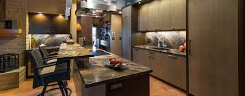 Kitchen Design Com Canyon Cabinetry Kitchen Design Bath Remodel U0026 Cabinets Tucson Az