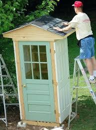 very small garden sheds u2013 exhort me
