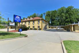 Fairview Inn At Six Flags Atlanta Hotels Near Stone Mountain Park In Atlanta Ga