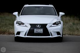 lexus is 350 features 2016 lexus is 350 f sport u2022 cf blog