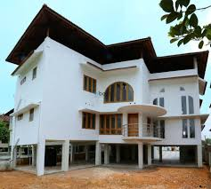 3000 sqft house for sale at kanjikuzhy kottayam buy sell rent