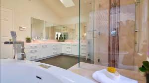 master bath remodel signature designs kitchen bath san diego