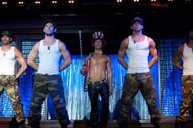 movie review quot magic mike magic mike 2012