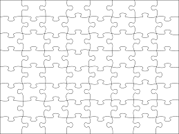 puzzle free download clip art free clip art on clipart library