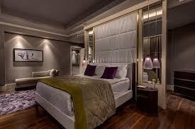 türkische schlafzimmer king suite schlafzimmer hotel rixos premium tekirova in tekirova