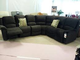 sectional sofas furniture lazyboy sectional with cool various
