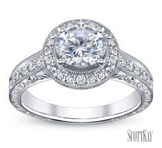 engagement rings from zales wedding rings zales engagement rings engagement ring with side