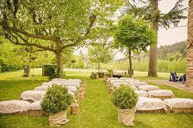 country chic wedding how to organize a country chic wedding