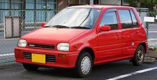 file daihatsu mira l200 001 jpg wikimedia commons