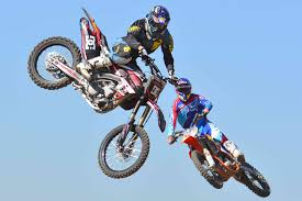 fmx freestyle motocross 4front live fmx open day review freestyle motocross lw mag