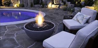 hton bay fire pit table outdoor fire tables canada the best table of 2018
