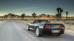 2014 corvette stingray convertible 2014 chevrolet corvette stingray convertible review notes autoweek