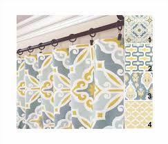 kitchen curtain designs gallery yellow and gray kitchen curtains adeal info