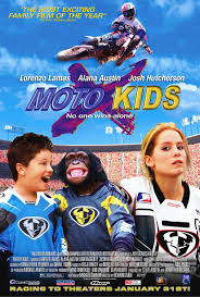 cast of motocrossed monkey rides moto moto related motocross forums message