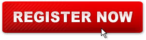 theft class online offender solutions online shoplifting class