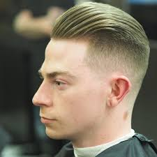 new hairstyle for men new hairstyles 2017 men spike photos hairstyles for men with thick
