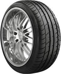 toyo proxes tsb tyres u2013 my cheap tyres