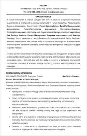 exle resume layout effective resume layout effective resume writing resume writing