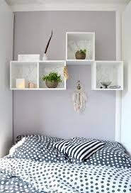 Ikea Schlafzimmer Lampe Die Besten 25 Indirektes Licht Ideen Auf Pinterest Kopfteil