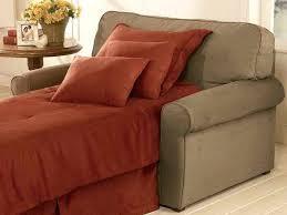 Designer Sleeper Sofa Fashionable Designer Sleeper Couches Sleeper Sofa With Mattress