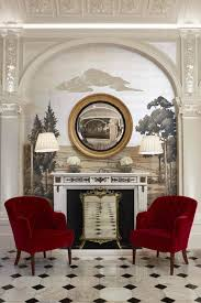 Hotels With A Fireplace In Room by Take A Tour Of The Royal Family U0027s Favorite Hotel In London The Goring