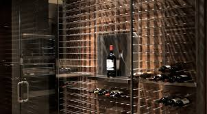 premier wine cellars wine racks cooling systems u0026 design