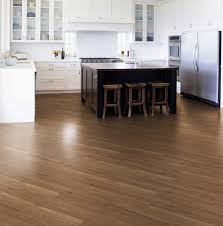 Kitchen Laminate Flooring by Kitchen Laminate Leicester Carpets Curtains And Vinyl Dalkard