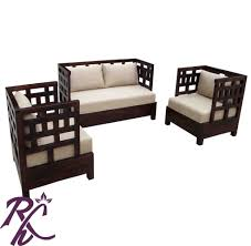unique sofa rajhandicraft furniture