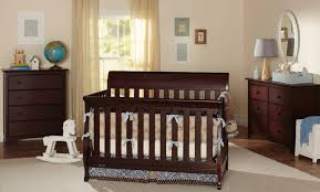 Convertible Sleigh Bed Crib Graco Hartford Convertibel Crib Shop Your Way Shopping