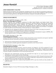 Cash Application Resume 2017 Lancia Thesis Faculty Research Working Papers Series Help