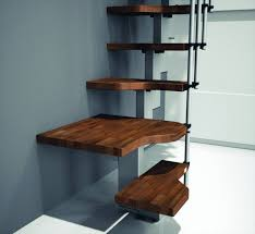 uncategorized small mini stairs best 25 loft stairs ideas on small