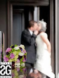 wedding flowers hamilton dan grand olympia wedding hamilton with flowers