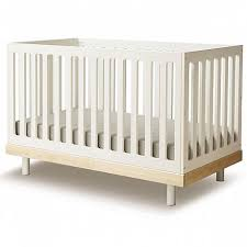 Oeuf Crib Mattress Oeuf Classic Crib