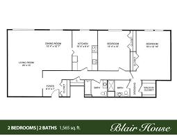 apartments 3 bed 2 bath floor plans floor plans brilliant
