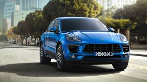 custom porsche wallpaper porsche macan wallpapers lyhyxx com