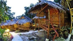 phi phi hill bamboo bungalows in koh phi phi don u2022 holidaycheck