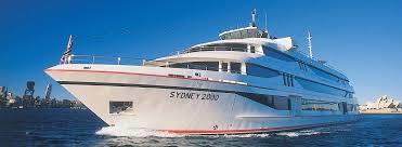 sydney harbor cruises harbour story premium pm captain cook cruises