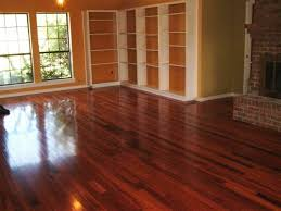 rainbow eucalyptus wood flooring wood floor designs and ideas