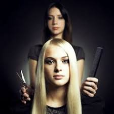 Winter Garden Jobs - new salon therapi hair studios looking to hire talent do you