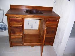 Bathroom Vanity Installation Regarding Bathroom Vanities Installation Inspirations 19