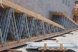 Wood Truss Design Software Free Download by Structure Magazine Long Span Open Web Trusses