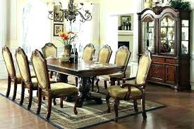 dining room sets clearance raymour and flanigan dining room sets chairs living tables clearance