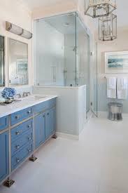 mexican tile bathroom designs best 25 large floor tiles ideas on pinterest modern floor tiles