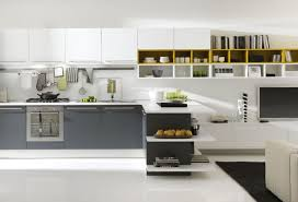 model kitchen cabinets kitchen new model kitchen cabinets in kerala fascinating new