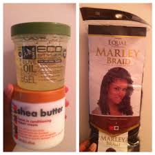 how many packs of marley hair i neef to do havana twist if i can do it you can do it bee s marley twist tutorial 83