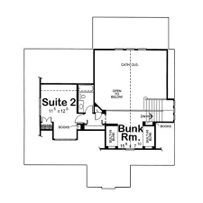country style house plan 2 beds 2 50 baths 1677 sq ft plan 20 2075